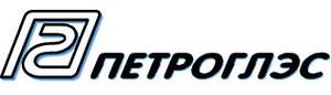 Группа компаний Петроглэс