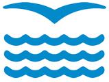 Администрация Приморского района города Санкт–Петербурга