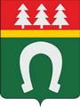 Администрация Тосненского городского поселения