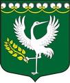 Администрация Форносовского городского поселения