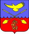 Администрация МО `Дружногорское городское поселение`