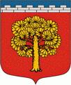 Администрация МО `Дубровское городское поселение`