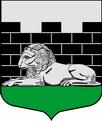 Администрация МО `Губаницкое сельское поселение`