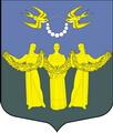 Администрация МО `Клопицкое сельское поселение`