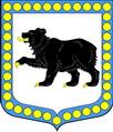 Администрация МО `Мелегежское сельское поселение`