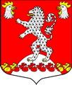 Русско-Высоцкое сельское поселение