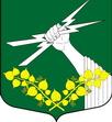 Администрация Цвылёвского сельского поселения