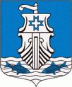Усть-Лужское сельское поселение