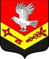 Администрация МО `Заневское городское поселение`